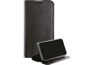 VIVANCO Premium Wallet, Book Cover für iPhone 13 Pro