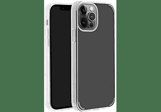 VIVANCO Safe and Steady, Anti Shock Cover für iPhone 13 Pro Max