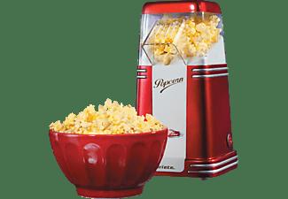 ARIETE Popcornmaker Retro, Rot