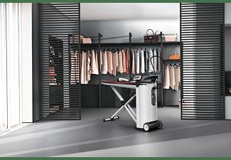 MIELE Dampfbügelsystem B 4847 FashionMaster