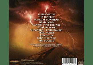 Grandmaster Flash - Skywards [CD]