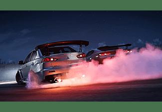 Xbox One & Xbox Series X Forza Horizon 5