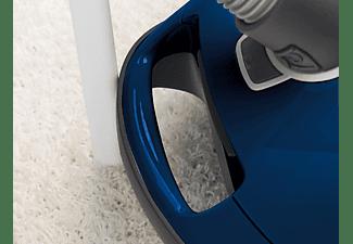 MIELE Complete C3 Select - SGDF3 Bodenstaubsauger mit Beutel