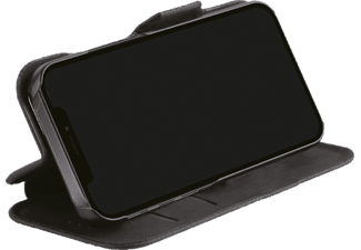 VIVANCO Casual Wallet für Apple iPhone 13 mini