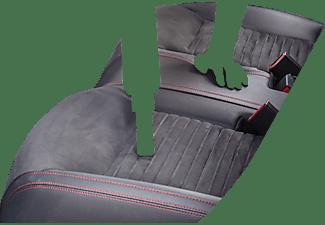 SHARK 2in1 Akku-Hand- und Stielstaubsauger, Anti-Hair-Wrap, Modell für Haustierbesitzer [Doppelakku] WV362EUT