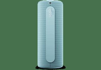 LOEWE We. Hear 1 Bluetooth Lautsprecher, aqua blue