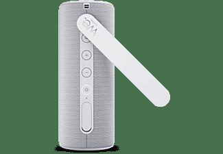 LOEWE We. Hear 1 Bluetooth Lautsprecher, cool grey
