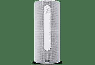 LOEWE We. Hear 2 Bluetooth Lautsprecher, cool grey