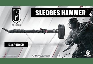 UBISOFT SIX COLLECTION: Sledges Hammer Replikat (50cm)