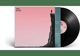 Roger Taylor - Outsider [Vinyl]