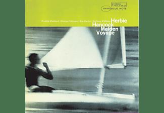 Herbie Hancock - Maiden Voyage  - (Vinyl)