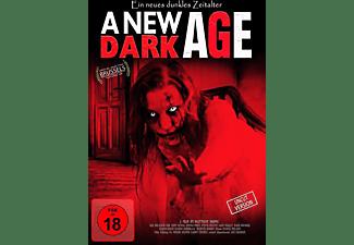 A New Dark Age (uncut) [DVD]
