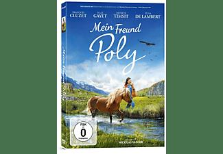 Mein Freund Poly [DVD]