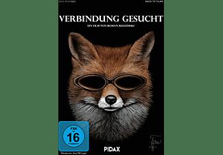 Verbindung gesucht [DVD]
