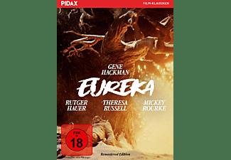 Eureka [DVD]