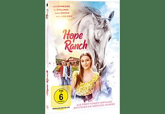 Hope Ranch [DVD]