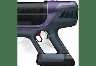 ROWENTA X-PERT 6.60 Akku-Staubsauger Violett/Grau 18V