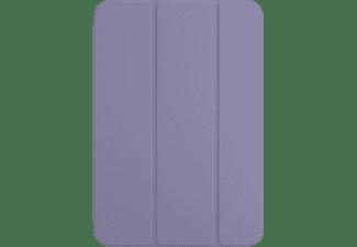 APPLE Smart Folio für iPad mini (6. Generation), Englisch Lavendel
