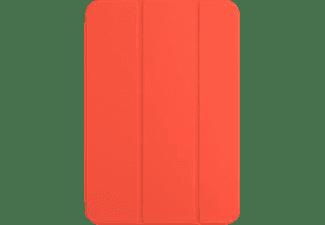 APPLE Smart Folio für iPad mini (6. Generation), Leuchtorange