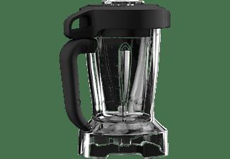 NOVIS Pro Blender Mixbehälter 0.6l