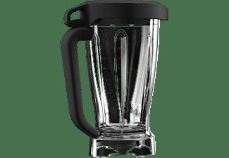 NOVIS Pro Blender Mixbehälter 1.9l