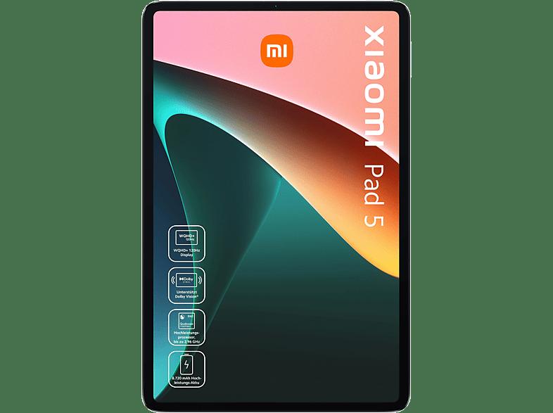 Xiaomi Pad 5 Tablet, 128 GB, 11 Zoll