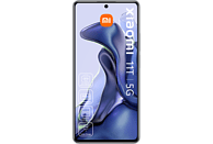 XIAOMI 11T 5G 128 GB Celestial Blue Dual SIM