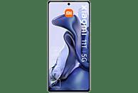 XIAOMI 11T 5G 128 GB Moonlight White Dual SIM