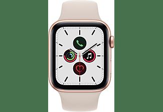 Watch Series SE GPS Alu gold 44 mm Sportarmband sternenlicht