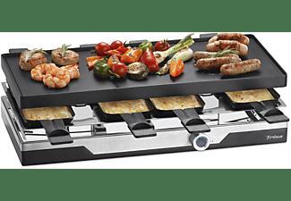 TRISA 7610-75 Raclette Premium 8er