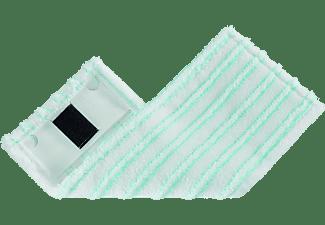 LEIFHEIT 52123 Wischbezug Clean Twist M Ergo Micro Duo