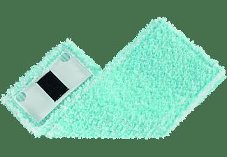 LEIFHEIT 52122 Wischbezug Clean Twist M Ergo Super Soft