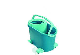 52121 Set Clean Twist Ergo Mobile