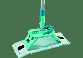 52120 Set Clean Twist Ergo M