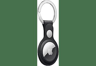 APPLE AirTag Schlüsselanhänger, Mitternacht