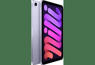 APPLE iPad mini 6 Wi-Fi 64GB Violett