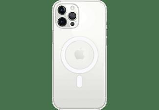 Apple funda transparente para iPhone 13 Pro Max con MagSafe