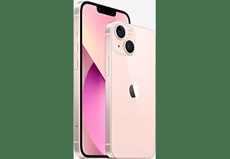 APPLE iPhone 13 mini 256GB Rosé