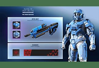 Halo Infinite - [Xbox Series X]