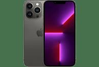 APPLE iPhone 13 Pro 128 GB Graphit Dual SIM