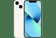 APPLE iPhone 13 mini 128 GB Polarstern Dual SIM