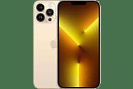APPLE iPhone 13 Pro Max 128 GB Gold Dual SIM