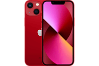 APPLE iPhone 13 mini 128 GB (Product) Red Dual SIM