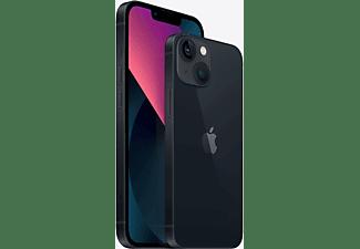 APPLE iPhone 13 512GB Mitternacht