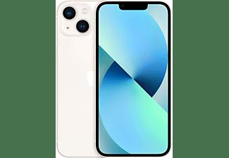 APPLE iPhone 13 512GB Polarstern