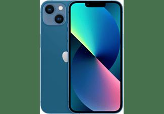 APPLE iPhone 13 256GB Blau