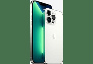APPLE iPhone 13 Pro 128GB Silber