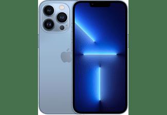 APPLE iPhone 13 Pro 128GB Sierrablau