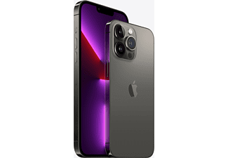 APPLE iPhone 13 Pro Max 512GB Graphit