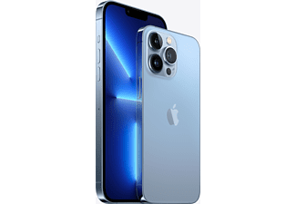 APPLE iPhone 13 Pro Max 256GB Sierrablau